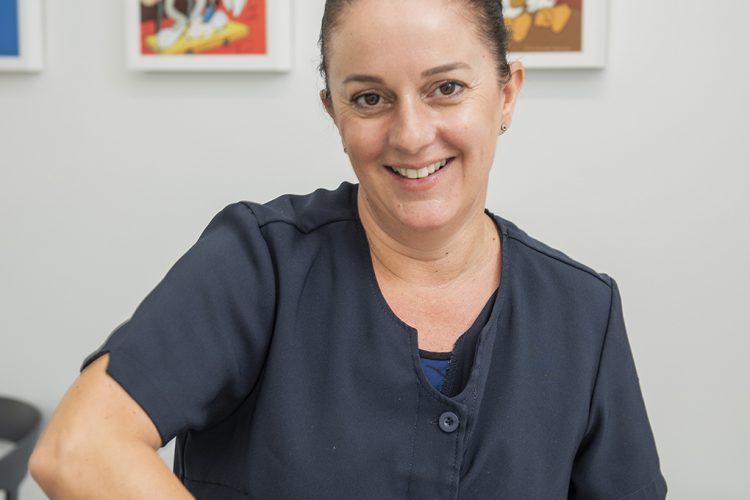 Natasha Luke Dunn Dental